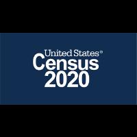 2020 Census Deadline Extended Until Further Notice