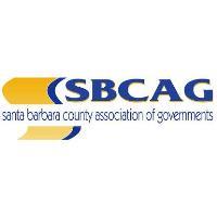 SBCAG: U.S. 101 Santa Maria to Santa Margarita Multi-Modal Corridor Plan (101 MCP) Survey