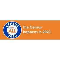 Final Census Deadline Today