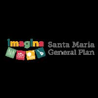 Imagine Santa Maria