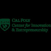 Cal Poly CEI: Federal Funding Webinar