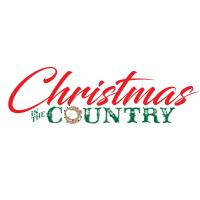 Elks Recreation: Christmas in the Country