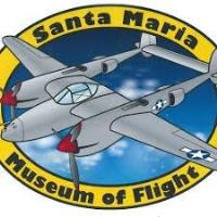 Richard Persons, Retired Santa Maria Fairpark CEO, Joins the Santa Maria Museum of Flight Board of Directors