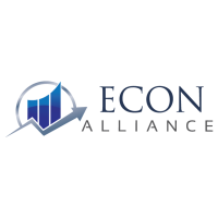 EconAlliance Future Forum 2020: What Could Disrupt Your World In 2021?