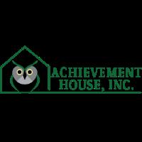 Achievement House, INC: Open Air Job Fair