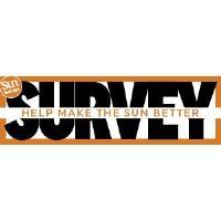 Santa Maria Sun - 2020 Readership Survey