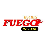 MEGA 97.1 to become FUEGO 97.1 Hot Hits