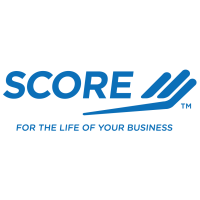 Free Business Tips & Tools in SCORE January Workshops