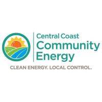 Central Coast Community Energy (3CE): Learn More About 3CE Service and Enrollment for Your Household