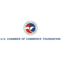 U.S. Chamber Of Commerce: COVID-19 Impact On Opioid Use Disorder