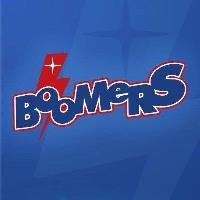 Boomers Santa Maria Reopens this Weekend with Enhanced Health and Safety Measures