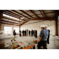 Leadership Santa Maria Valley Adapts for Class of 2021