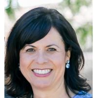 Santa Maria Valley Chamber Welcomes Angelica Gutierrez to their Board of Directors