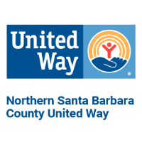 United Way: FREE Disposable and KN95 Masks