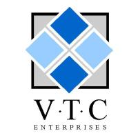 CommUnify and VTC Enterprises Announce Partnership