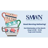 Good Morning Gathering with SMWN