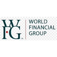 World Financial Group, The Altergott Strategic Focus Team: Healthy Financial Habits