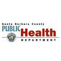 Community Vaccination Clinic Opening in Santa Maria