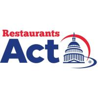 SBA Sample Restaurant Grant Application Now Online
