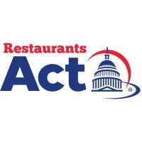 SBA Sample Restaurant Grant Application Now Online