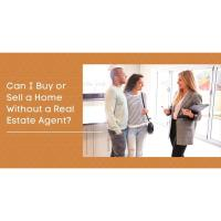 Manny Fajardo, Jr. MBA - eXp Realty: Can I Buy or Sell a Home Without a Real Estate Agent?