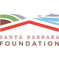 Emergency Business Assistance Program Announced from the County of Santa Barbara and Santa Barbara Foundation