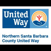 Northern Santa Barbara County United Way Homelessness & Local Business Impact Survey