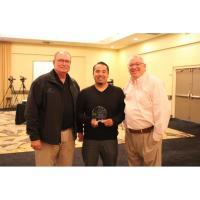 Santa Maria Valley Chamber Receives CalChamber 2021 President's Circle Award