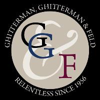 Ghitterman, Ghitterman & Feld Welcomes New Attorneys