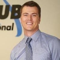 Young Professional of the Month: Jason Buchanan