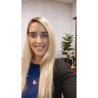 Young Professional of the Month: Malinda Kothe