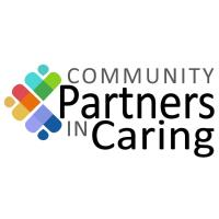 Community Partners in Caring chosen as a 2021 Nonprofit of the Year