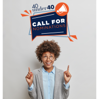 Pacific Coast Business Times: 2021's 40 Under 40 Nominations Are Open!
