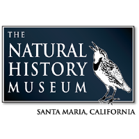 Santa Maria Natural History Museum prepares to reopen with limited service next week