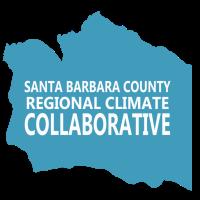 Join the Santa Barbara County Regional Climate Collaborative