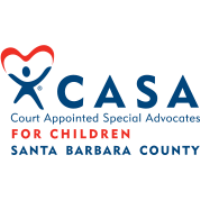 CASA of Santa Barbara County's Monthly Newsletter: Why It Matters