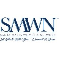 SMWN Presents Guest Speaker Donnelle Guiltinan at Sept. 1 Monthly Luncheon!