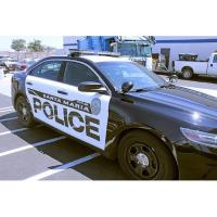 Santa Maria Police Department Provides Tips for Businesses to Help Prevent Burglaries
