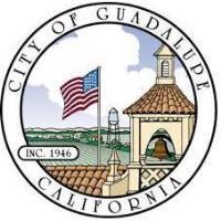 City of Guadalupe CDBG Microenterprise Assistance Program