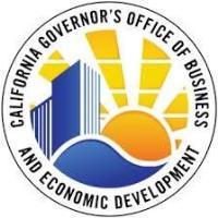 California Small Business COVID-19 Relief Grant Round 9 Now Open