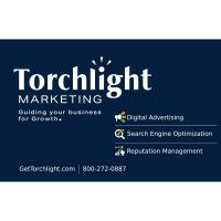 Local Legacy Digital Marketing Company SMS Rebrands to Shed Light on Web Analytics