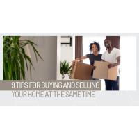 Manny Fajardo, Jr. MBA - eXp Realty: 9 Tips for Buying and Selling Your Home at the Same Time