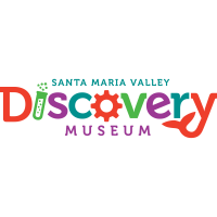 Santa Maria Valley Discovery Museum: Multiple Job Positions Available