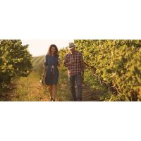Santa Maria Valley: Fave Five for the Week of September 30 - October 10