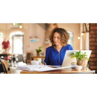Going Remote: Considerations Employers Should Make When Transitioning to a New Work Model