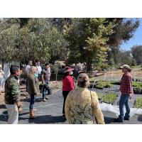 Leadership Santa Maria Valley: Mental Health, Ethics Discussed During Health & Human Services Topic Day