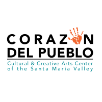 Cultural and Creative Arts Center of the Santa Maria Valley is hosting it's monthly Cafe y Cultura event October 15th at 7pm