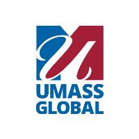 University of Massachusetts, Chapman University announce transfer of Brandman University to establish UMass Global