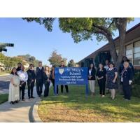Leadership Santa Maria Valley: Exploring Youth and Education in Our Community