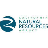 The California Natural Resources Agency is pleased to release for public comment its draft guidelines